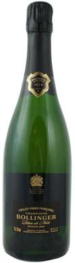 Bollinger, Vieilles Vignes Françaises, Champagne, 2006