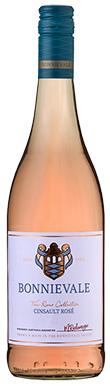 Bonnievale Wines, The River Collection Cinsault Rosé, 2020