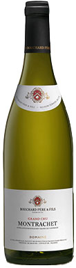 Bouchard Père & Fils, Montrachet Grand Cru, Burgundy, 2019