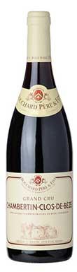 Bouchard Père & Fils, Chambertin-Clos de Bèze Grand Cru,