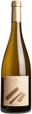 Bouin, Haut Clos de la Pierre, Muscadet, de Sèvre et Maine