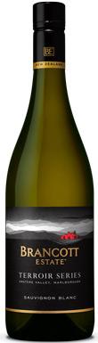 Brancott Estate, Terroir Series Reserve Sauvignon Blanc
