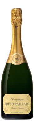 Bruno Paillard, Première Cuvée, Champagne, France