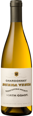 Buena Vista, Chardonnay, North Coast, California, USA, 2016