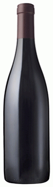 Domaine Louis Boillot, Volnay, Burgundy, France, 2016