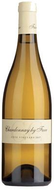 By Farr, GC Côte Vineyard Chardonnay, Geelong, 2017