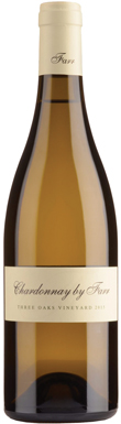 By Farr, Geelong, Three Oaks Vineyard Chardonnay, 2015