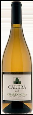 Calera, Chardonnay, Central Coast, California, USA, 2016