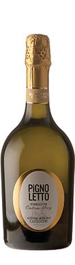Castelvetro, Pignoletto Extra Dry, Emilia-Romagna, Italy