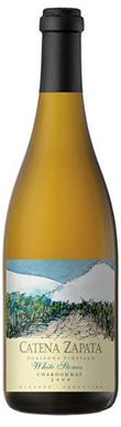 Catena, Adrianna Vineyard White Stones Chardonnay, Uco