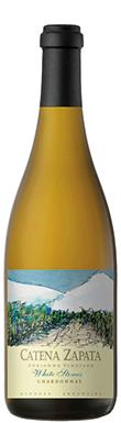 Catena Zapata, Adrianna Vineyard White Stones Chardonnay
