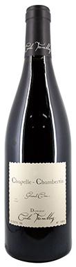 Domaine Cécile Tremblay, Vieilles Vignes, Vosne-Romanée