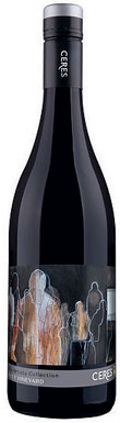 Ceres, Bannockburn, Artists Collection Inlet Vineyard Pinot