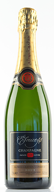 The Wine Society, The Society's Brut Magnum, Champagne