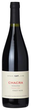 Chacra, 32 Pinot Noir, Patagonia, Argentina, 2016