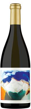 Chanin, Bien Nacido Vineyard Chardonnay, Santa Barbara
