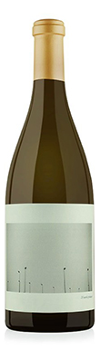 Chanin, Los Alamos Vineyard Chardonnay, Santa Barbara