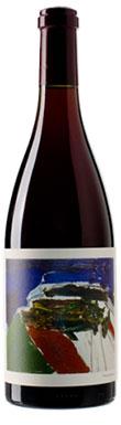 Chanin, Sanford & Benedict Pinot Noir, Santa Barbara County