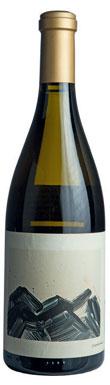 Chanin, Sanford & Benedict Chardonnay, Santa Barbara County