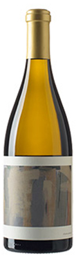 Chanin, Sanford & Benedict Vineyard Chardonnay, Santa