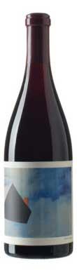 Chanin, Sanford & Benedict Vineyard Pinot Noir, Santa