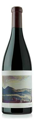 Chanin, Bien Nacido Vineyard Pinot Noir, Santa Barbara