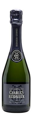 Charles Heidsieck, Brut Réserve (Magnum), Champagne, France