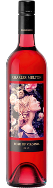 Charles Melton, Barossa Valley, Rose of Virginia, 2015