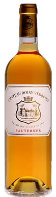 Château Doisy-Védrines, Sauternes, 2ème Cru Classé, 2020
