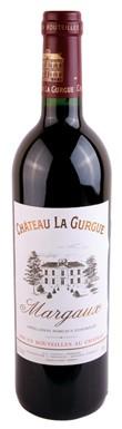 Château La Gurgue, Margaux, Bordeaux, France, 2013