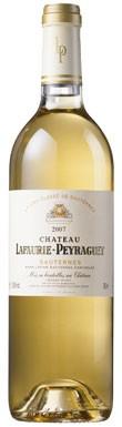 Château Lafaurie-Peyraguey, Sauternes, 1er Cru Classé, 2013