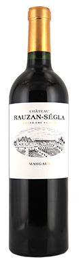 Château Rauzan-Ségla, Margaux, 2ème Cru Classé, 2014