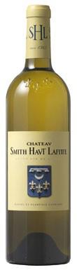 Château Smith Haut Lafitte, Blanc, Pessac-Léognan, Cru