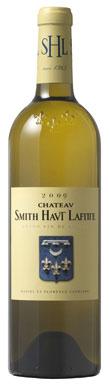 Château Smith Haut Lafitte, Pessac-Léognan, Bordeaux, 2009