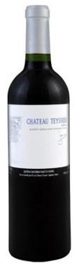 Château Teyssier, St-Émilion, Grand Cru, Bordeaux, 2013