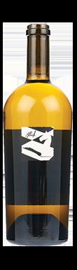 Checkmate, Attack Chardonnay, Okanagan Valley, 2015