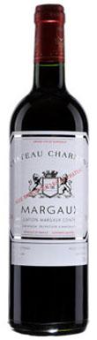 Château Charmant, Margaux, Bordeaux, France, 2017