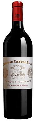 Château Cheval Blanc, St-Émilion, 1er Grand Cru Classé A,