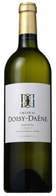 Château Doisy-Daëne, Grand Vin Sec, Bordeaux Blanc, 2018