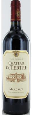 Chateau du Tertre, Margaux, 5ème Cru Classé, 2003