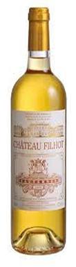 Château Filhot, Sauternes, 2ème Cru Classé, 2020