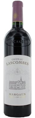 Château Lascombes, Margaux, 2ème Cru Classé, 2014