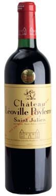 Château Leoville Poyferré, St-Julien, 2ème Cru Classé, 2014