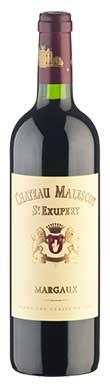Château Malescot St-Exupery, Margaux, 3ème Cru Classé, 2016