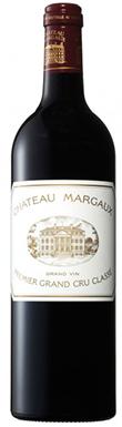 Château Margaux, Margaux, 1er Cru Classé, Bordeaux, 2020