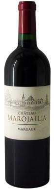 Château Marojallia, Margaux, Bordeaux, France, 2020