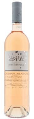 Château Montaud, Extrait de Terroir, Côtes de Provence