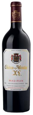 Alain Brumont, Château Montus XL, Madiran, 2000