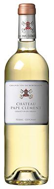 Château Pape-Clement, Pessac-Léognan, Cru Classé de Graves
