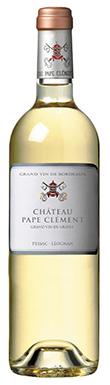 Château Pape Clément, Pessac-Léognan, Cru Classé de Graves